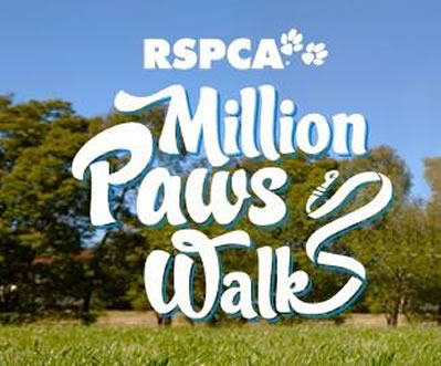 rspca_million_paws.jpg